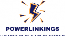 Powerlinkings