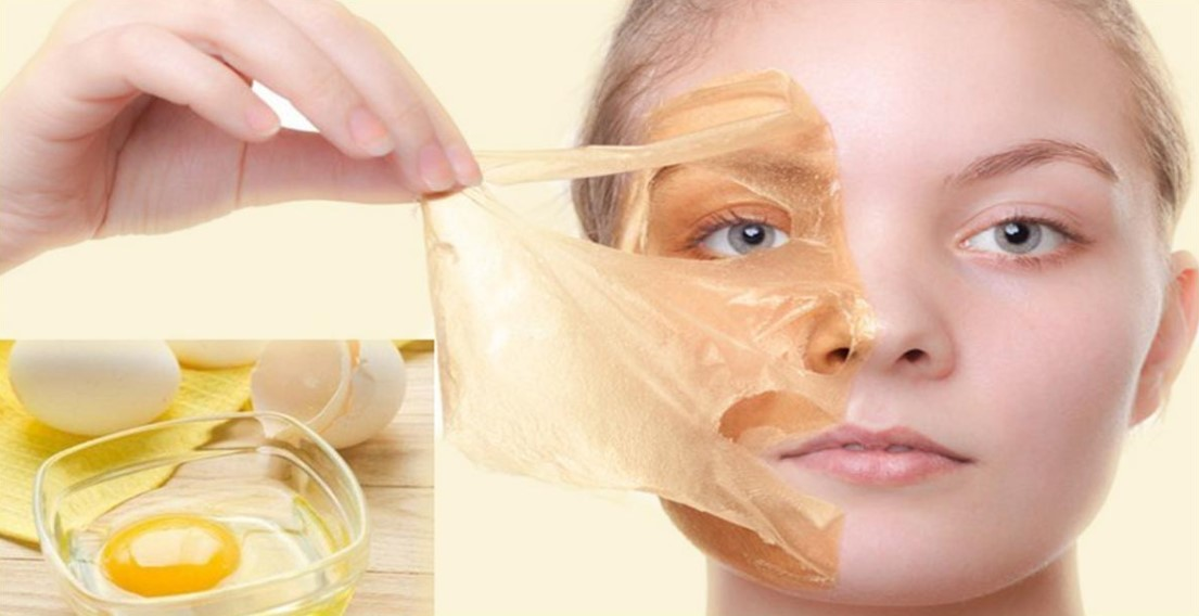 Beauty Tips for Face; Simple Steps for Acne-Free Face