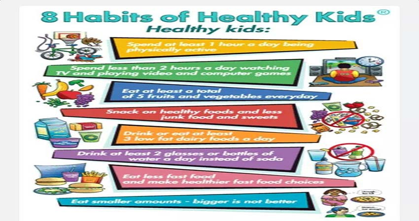 How to Have a Healthy Lifestyle for Students